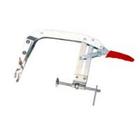 Vožtuvų spyruoklių suspaudimo įrankis 75-165 mm