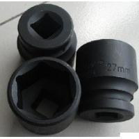 Galvutė 1/2 12mm Cr-Mo smūginė