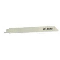 Geležtė BI-metal 210mm*1 vnt