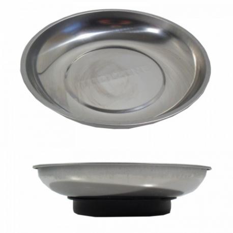 Magnetinė lėkštė ø100mm