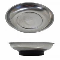 Magnetinė lėkštė ø75mm