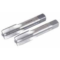 Sriegikliai rankiniai*2 M12*1,75mm