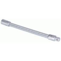 Prailgintuvas lankstus 1/2 250mm