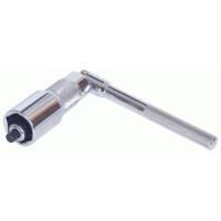 Raktas amortizatoriams Audi/VW 22mm/6mm