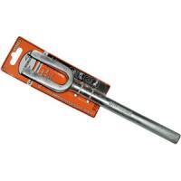 Šakutė 300mm C4555