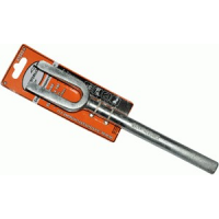 Šakutė 420mm C4556