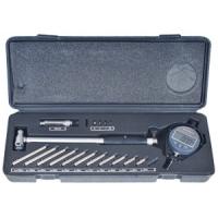 Vidmatis elektroninis 50-160mm