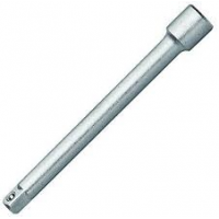 Prailgintojas CV 1/4*150mm