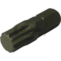 Antgalis M14 x 30mm