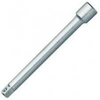 Prailgintojas CV 3/8*150mm
