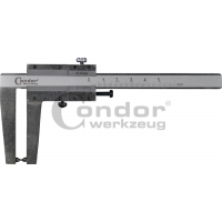 Slankmatis prailgintas  0-60mm