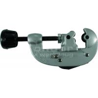 Vamzdžių pjoviklis 3mm-38mm