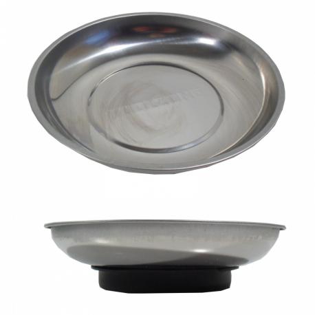 Magnetinė lėkštė ø150mm