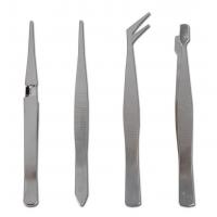 Pincetai*4 (105-120mm)