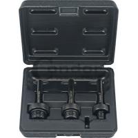 Adapteriai pompai C3996, pavarų dež. DSG/CVT(VAG)