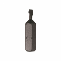 Antgalis SL6*3,5mm