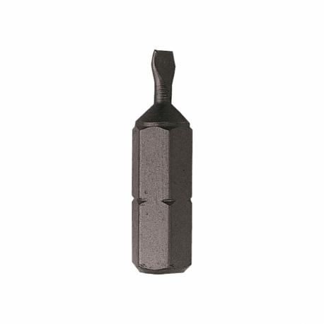 Antgalis SL8*5,5mm