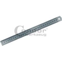 Liniuotė metalinė 100cm (1m)