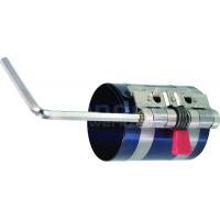 Žiedų suspaudėjas profi 57-125 mm (atskiriamas)