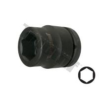 Galvutė 3/4 33mm Cr-Mo smūginė