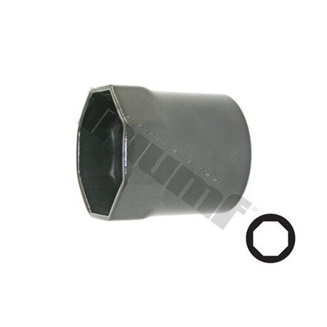 Galvutė stebulei 80mm 8-kampė / SCANIA