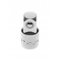 "Socket adapter 3/4"" -1/2"", 51 mm"