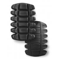 Knee pads, made of EVA