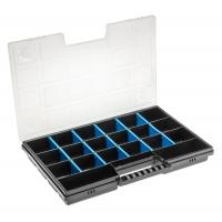 """12"""" Storage organizer"""