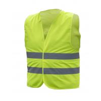 Liemenė apsauginė CE EAC XL dydis