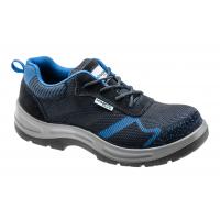 Darbiniai batai 43 dydžio  SRC, S1