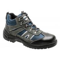 Darbiniai batai 42 dydžio / S1P