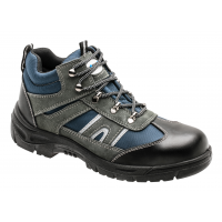 Darbiniai batai 43 dydžio / S1P