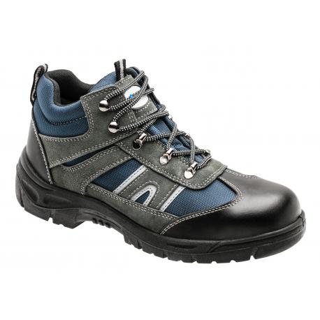 Darbiniai batai 45 dydžio / S1P