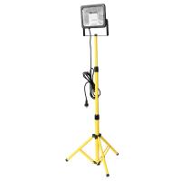 LED šviestuvas su stovu 56LED/50W