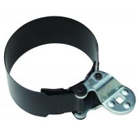 Filtro raktas ø105-125 mm
