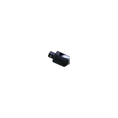 Rankenos 3/4 vartomu galu remonto komplektas