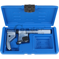 Sriegio atstatymo įrankis ø 35-130 mm