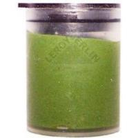 Poliravimo pasta gr120 žalia / mini