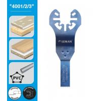 Peiliukas 10 mm / daugiafunkcinis