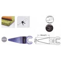 Peiliukas metal 28 mm / daugiafunkcinis