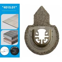 Peiliukas Gr40 65 mm / daugiafunkcinis