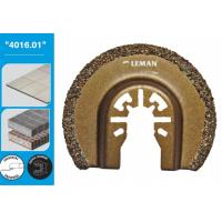 Peiliukas 65 mm karbidinis / daugiafunkcinis