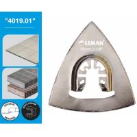 Peiliukas deimantinis 80 mm / daugiafunkcinis