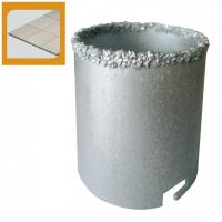 Gręžimo karūna Ø 43mm / volframinė