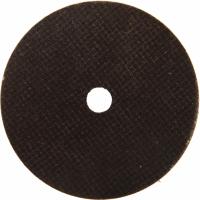 Pjovimo diskas Ø75mm pneumatiniems įrankiams