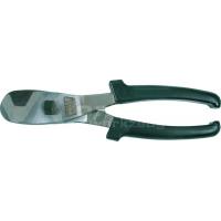 Žnyplės kabeliui ø16mm / 220mm