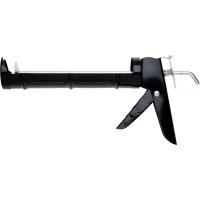 Pistoletas silikonui 230 mm