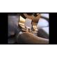 Žarnų sąvaržų replės CLIC-L