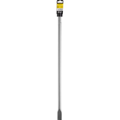 Kaltas SDS-MAX 25*18*600mm