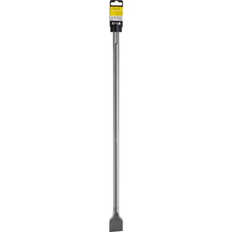 Kaltas SDS-MAX 40*18*600mm